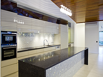 kitchen designs cairns. Photo Gallery Kilfoy Cabinets  Cairns Kitchen Builders and Cabinet Makers
