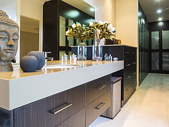 Kilfoy Cabinets Cairns Kitchen Builders And Cabinet Makers