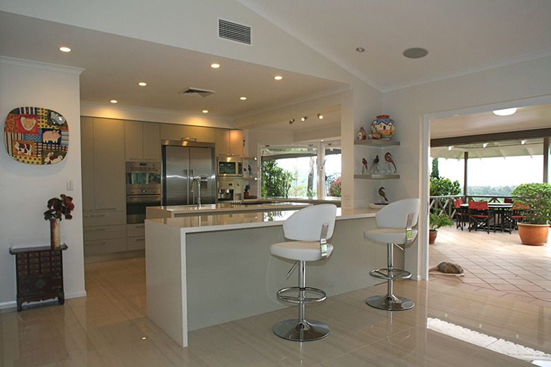 Kitchen Designs Cairns. Kitchens GalleryCairns Kitchen Designers Builders Kilfoy Cabinets Designs Cairns  CCW Cabinet Works Custom Cabinetry