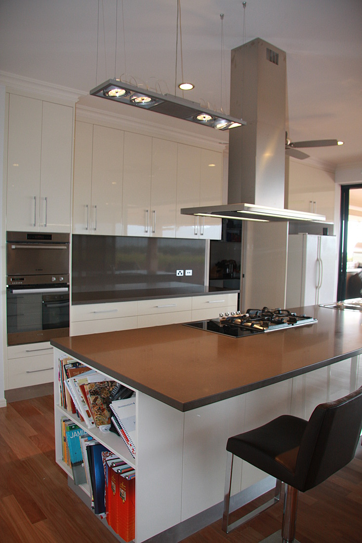 kitchen designs cairns. Kitchens Gallery Cairns Kitchen Designers  Builders Kilfoy Cabinets