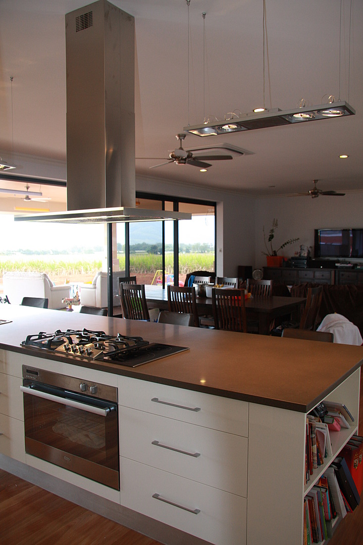 kitchen design cairns cairns kitchen designers amp builders kilfoy cabinets 445