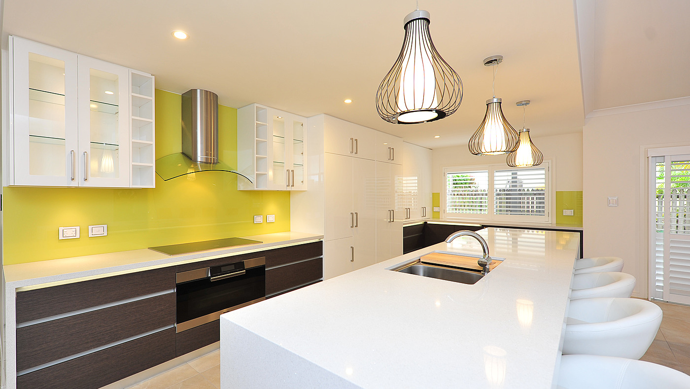 kitchen designs cairns.  Cairns Kitchen Designers Builders Kilfoy Cabinets