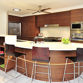 kitchen designs cairns. Kitchens Cairns Kitchen Designers  Builders Kilfoy Cabinets