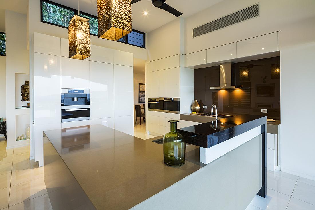 Blum Kitchen Design Software