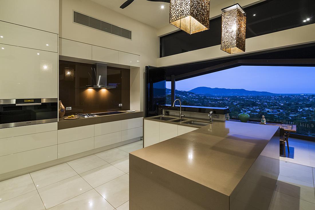 Cairns kitchen designers builders kilfoy cabinets for Kitchen design jobs